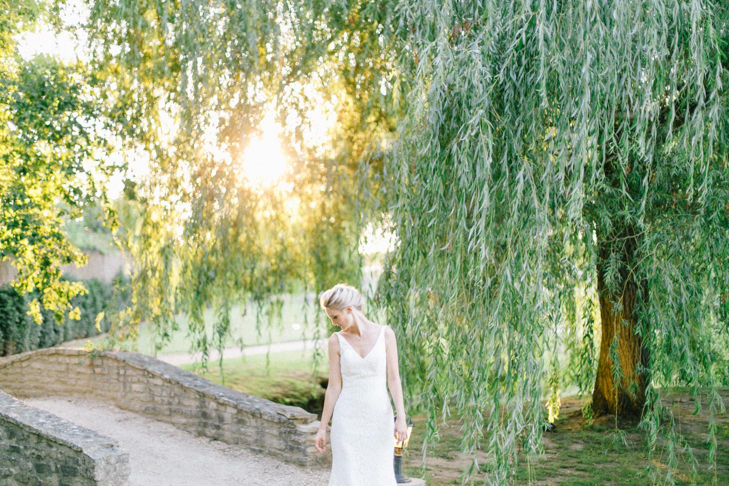 photographe-mariage-paris-montfort-l-amaury-084