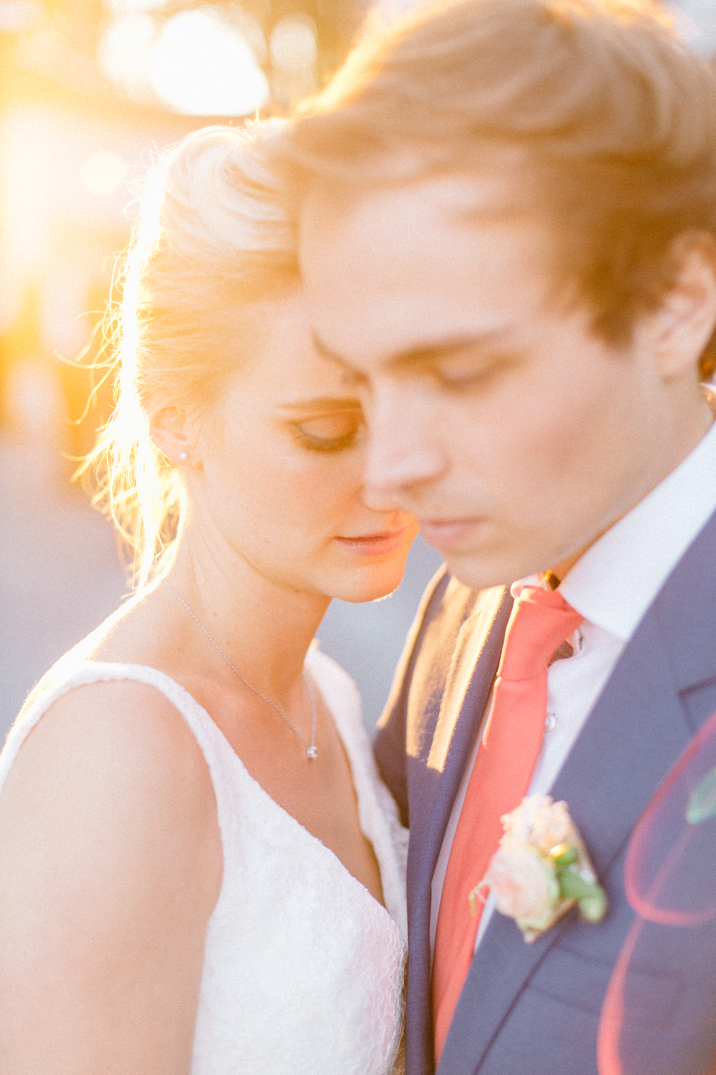 photographe-mariage-paris-montfort-l-amaury-086