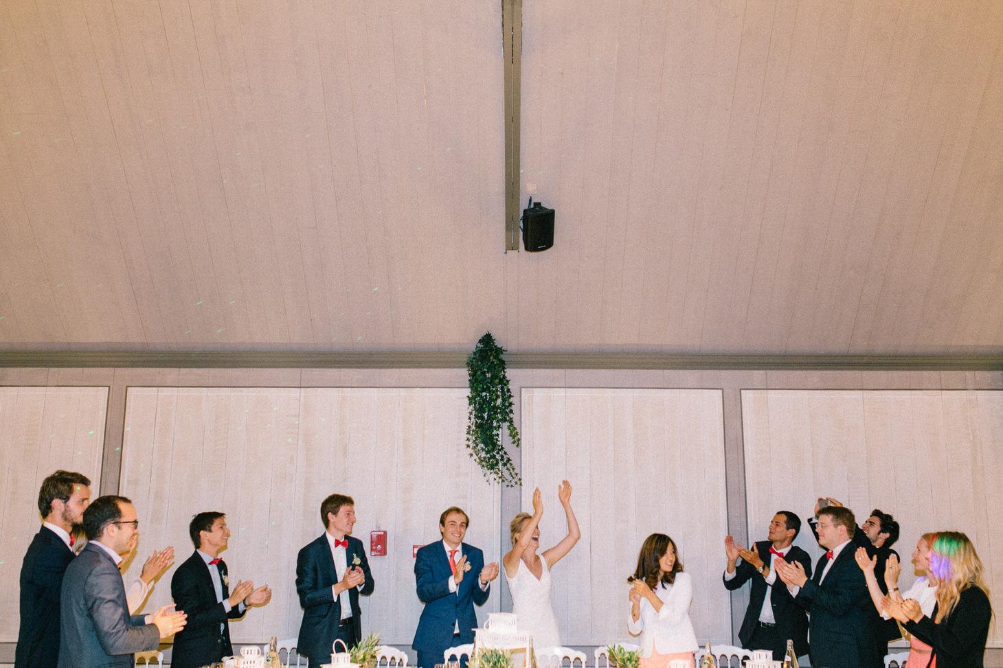 photographe-mariage-paris-montfort-l-amaury-093