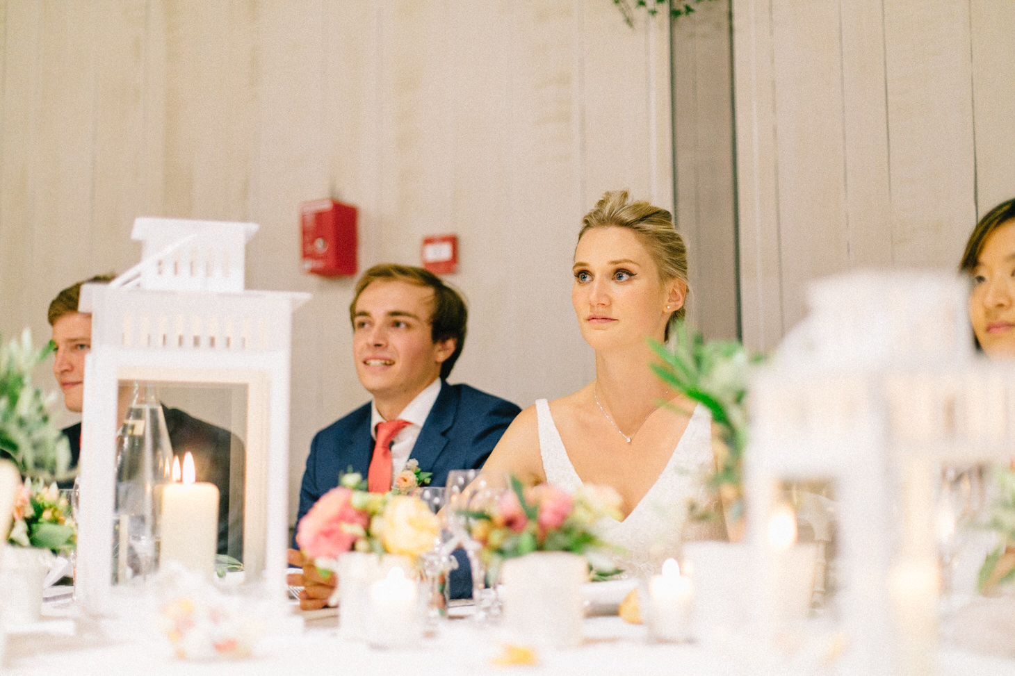 photographe-mariage-paris-montfort-l-amaury-094