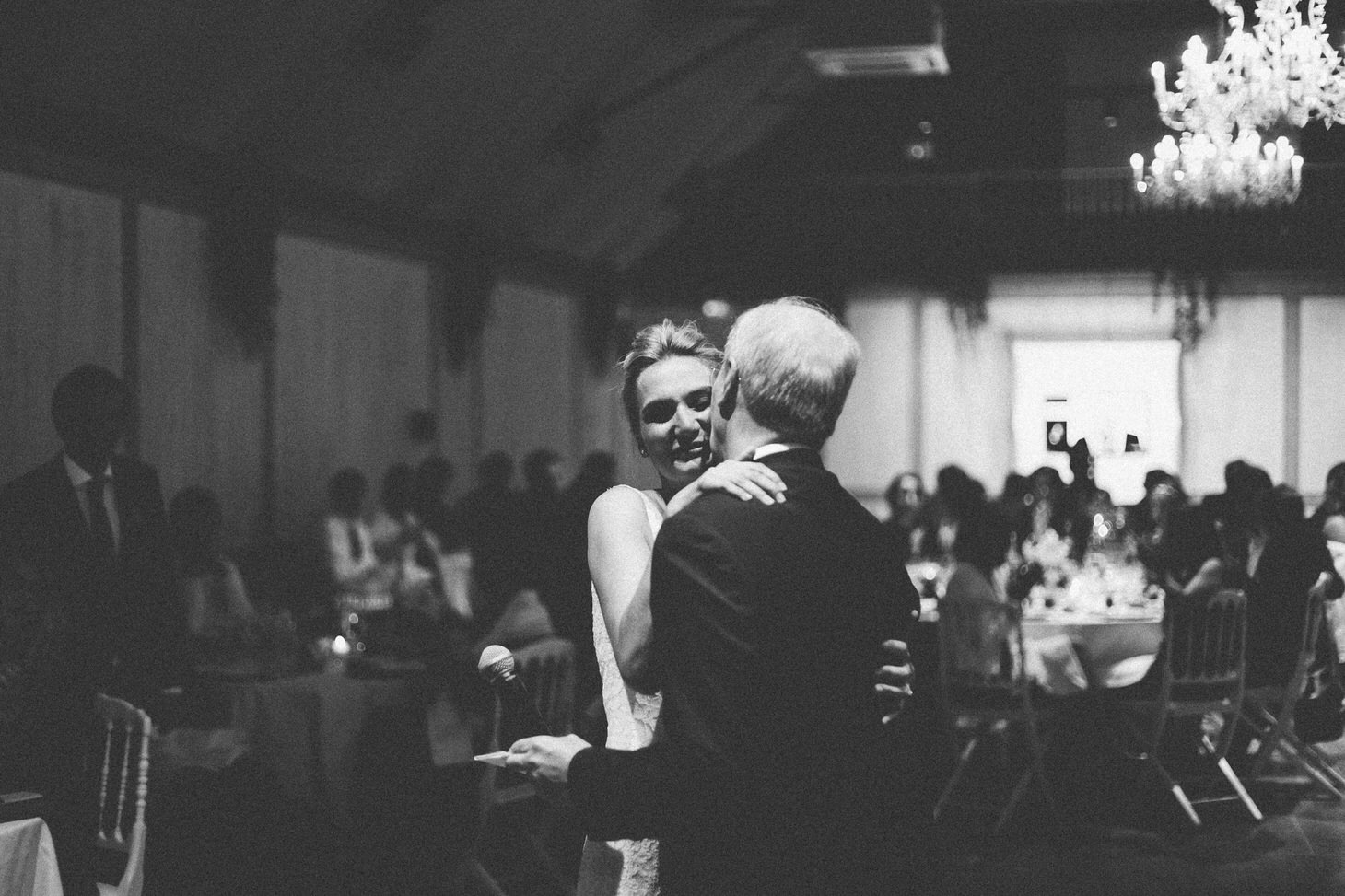 photographe-mariage-paris-montfort-l-amaury-095