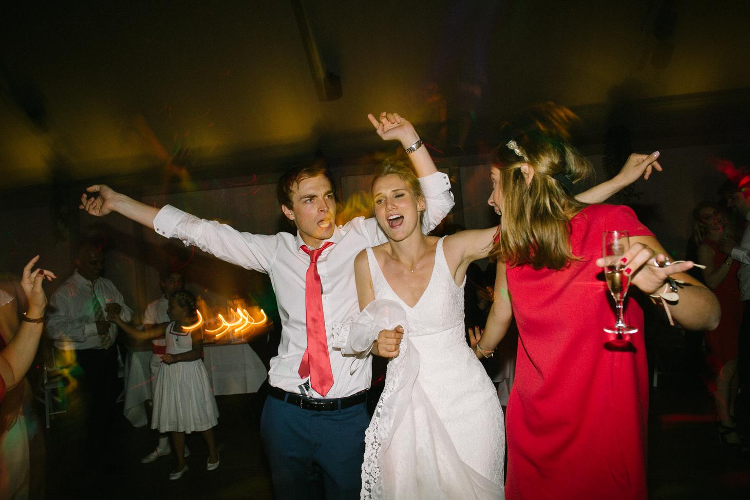 photographe-mariage-paris-montfort-l-amaury-106