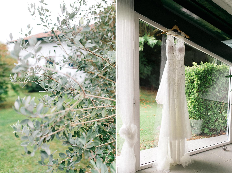 mariage-basque-espelette-wedding-00004