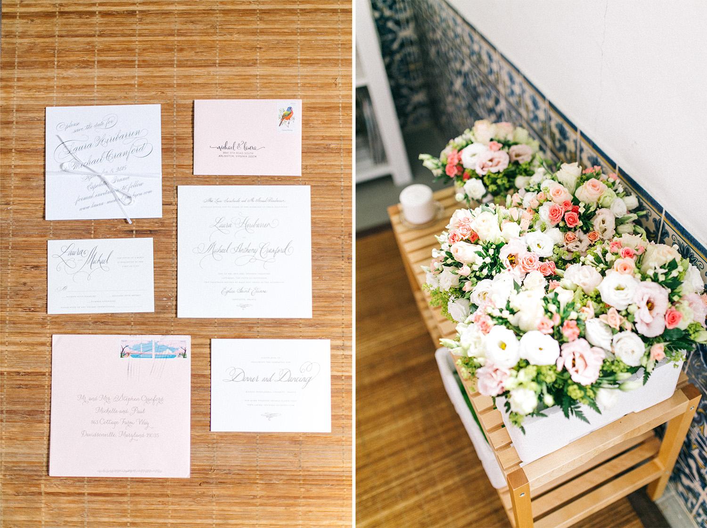 mariage-basque-espelette-wedding-00006