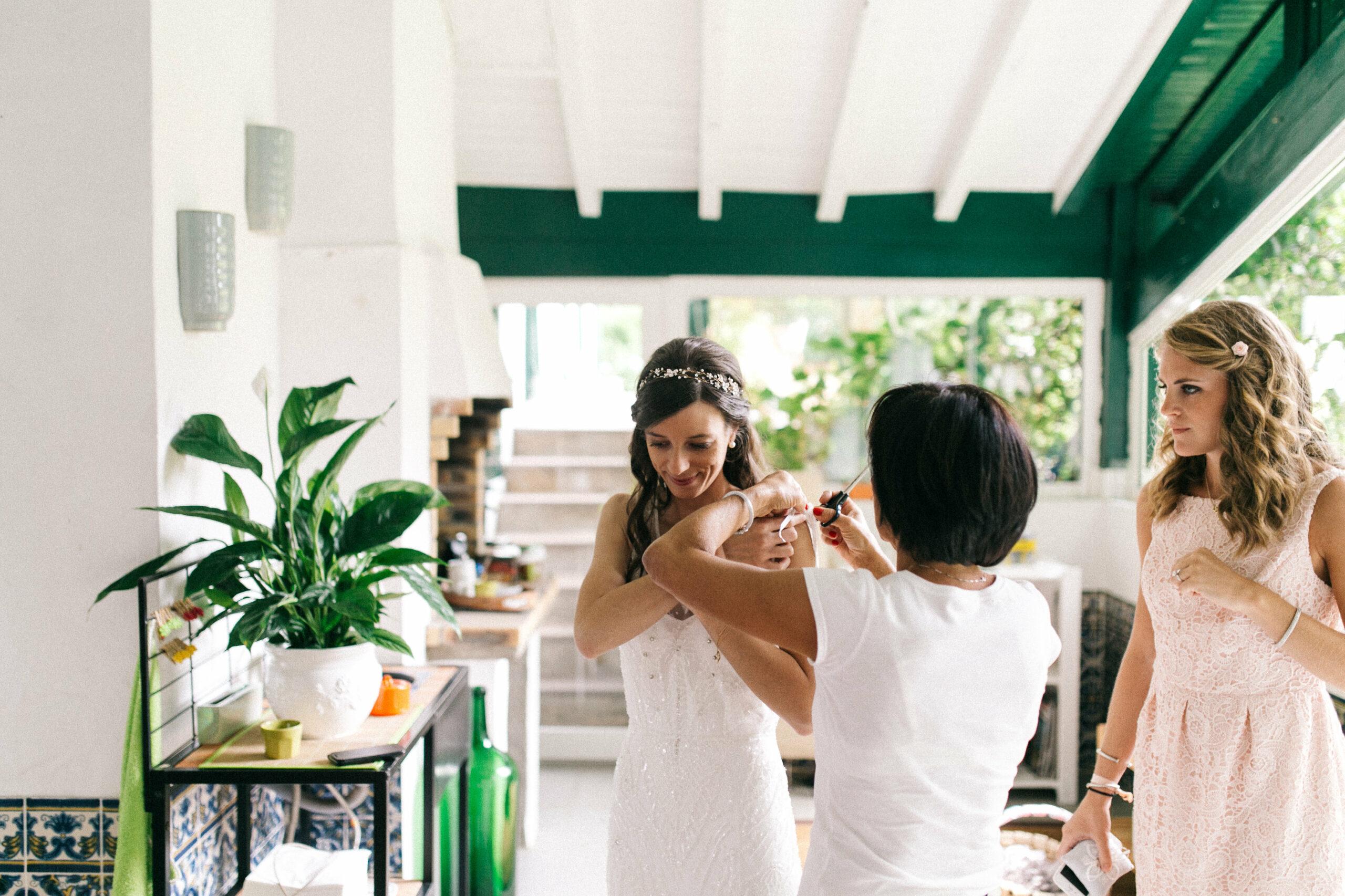mariage-basque-espelette-wedding-00007