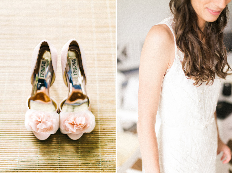 mariage-basque-espelette-wedding-00008