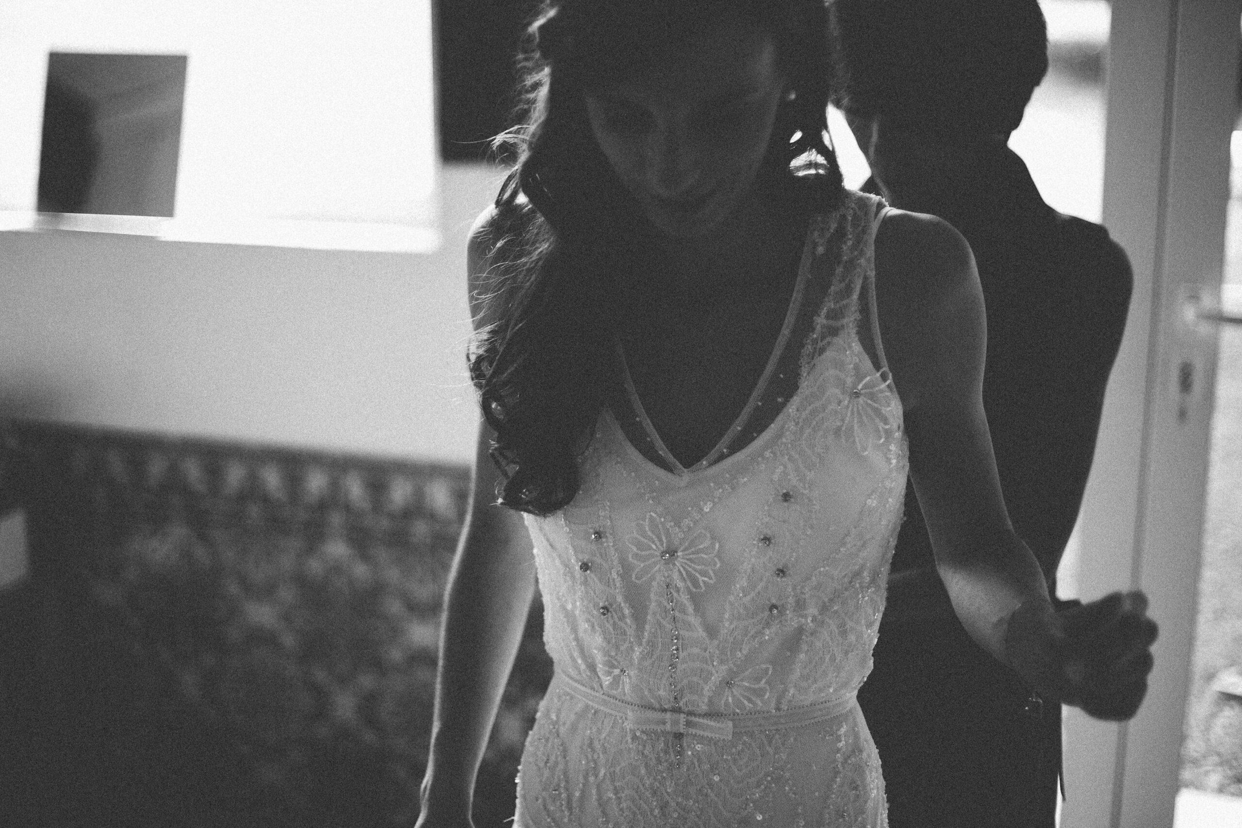 mariage-basque-espelette-wedding-00009