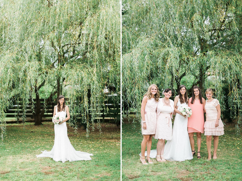 mariage-basque-espelette-wedding-00011