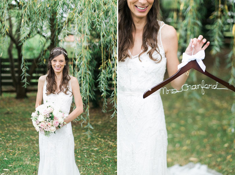 mariage-basque-espelette-wedding-00012
