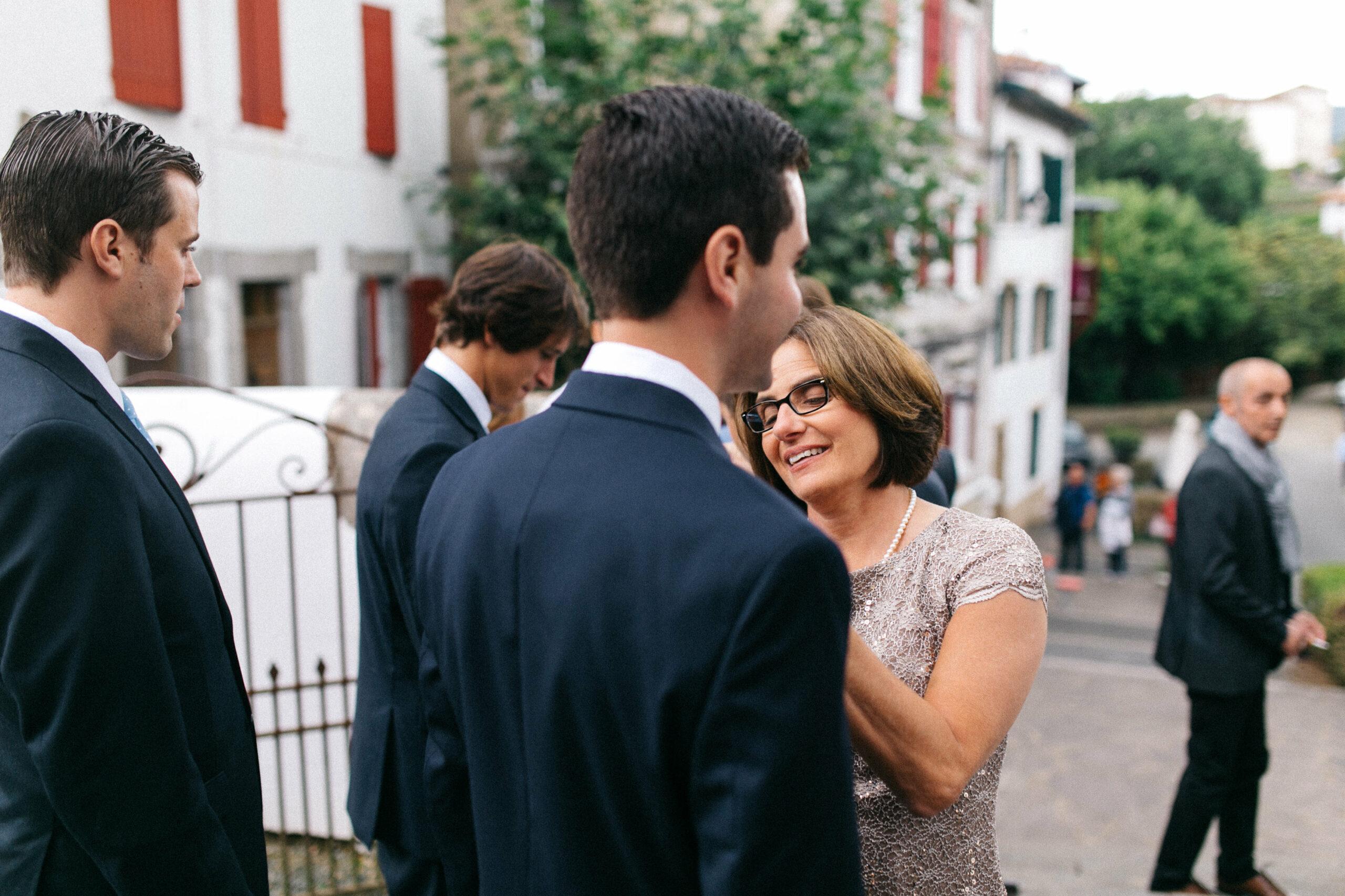mariage-basque-espelette-wedding-00014