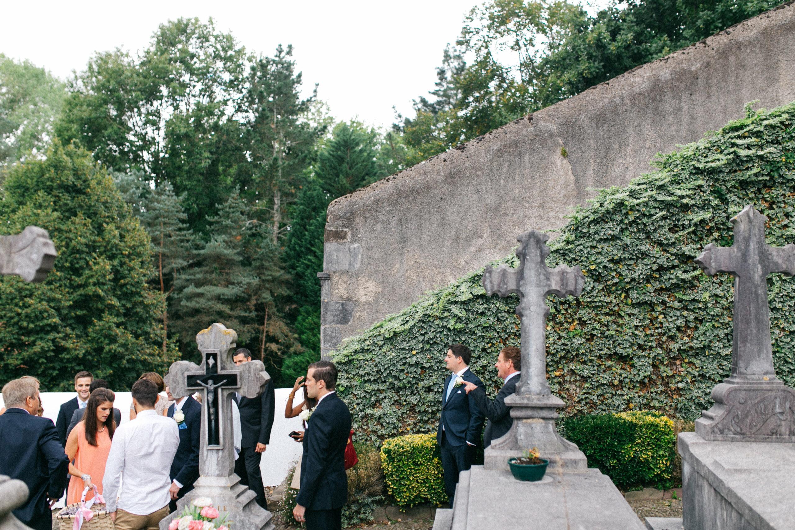 mariage-basque-espelette-wedding-00015