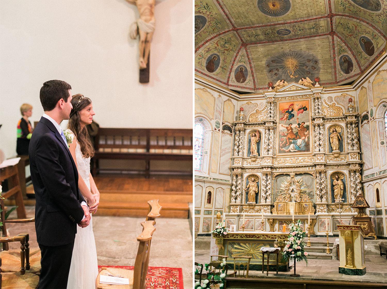 mariage-basque-espelette-wedding-00020