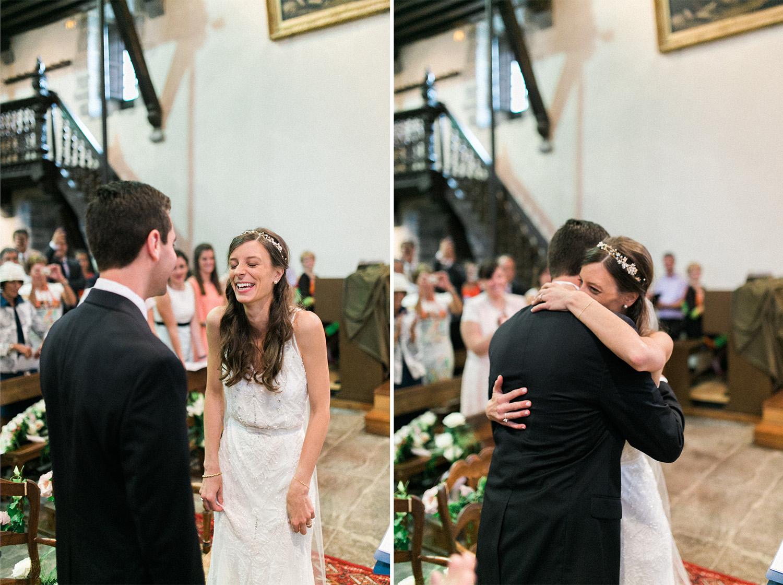 mariage-basque-espelette-wedding-00023
