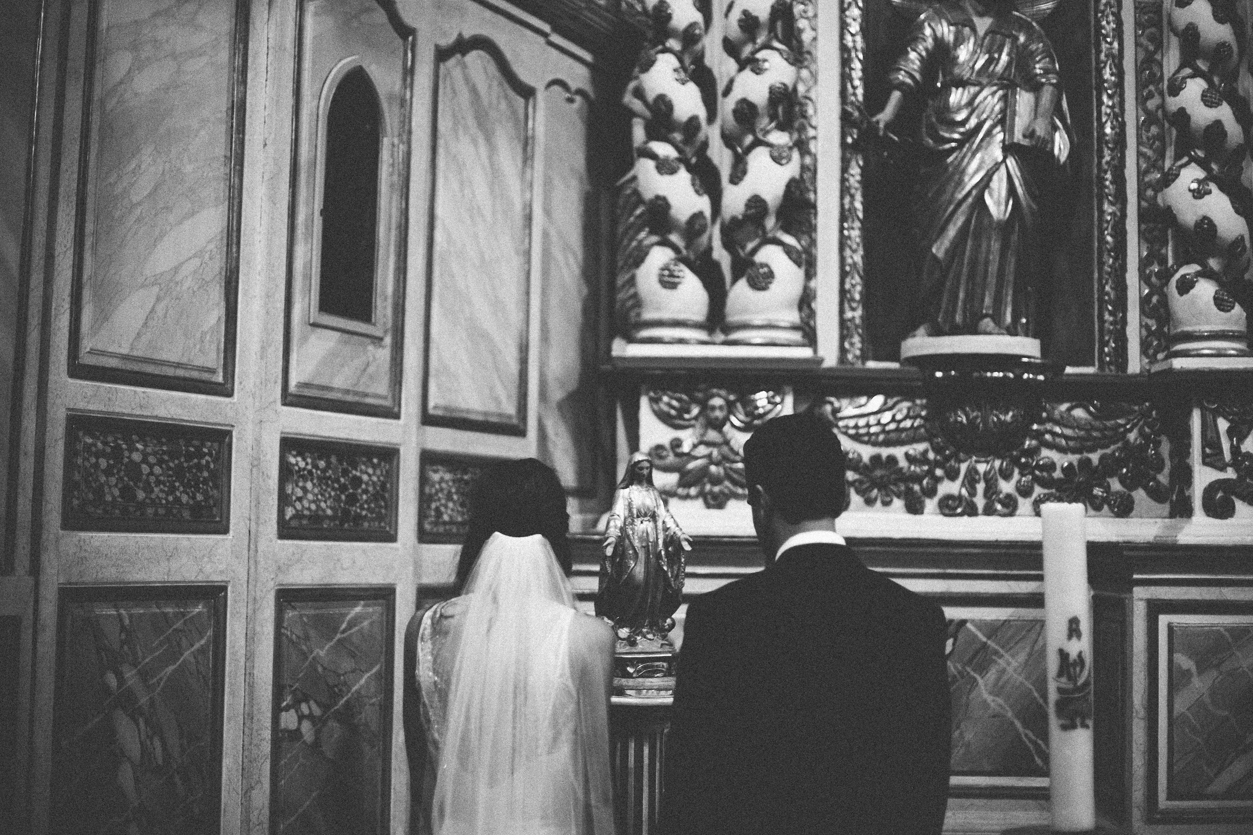 mariage-basque-espelette-wedding-00026