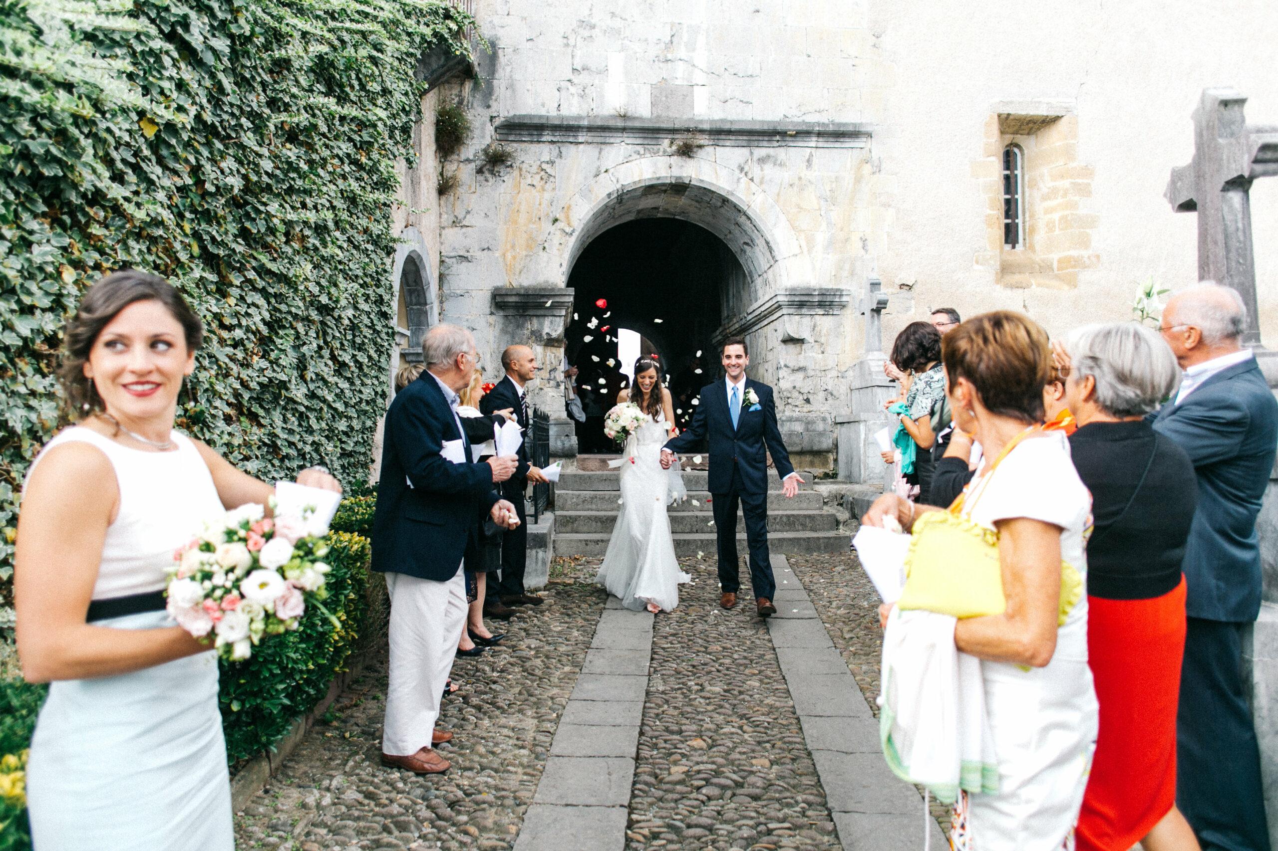 mariage-basque-espelette-wedding-00028