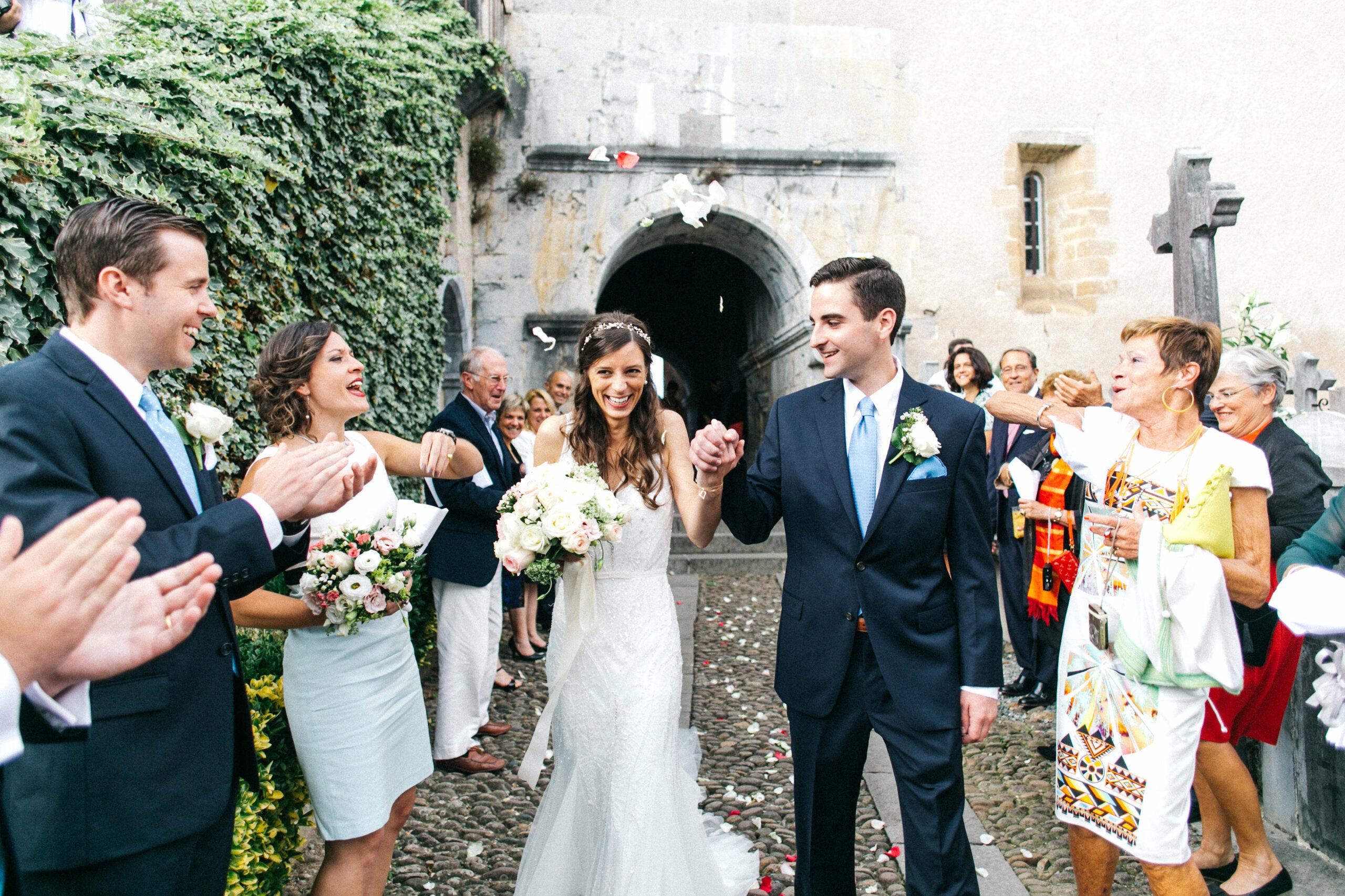 mariage-basque-espelette-wedding-00029