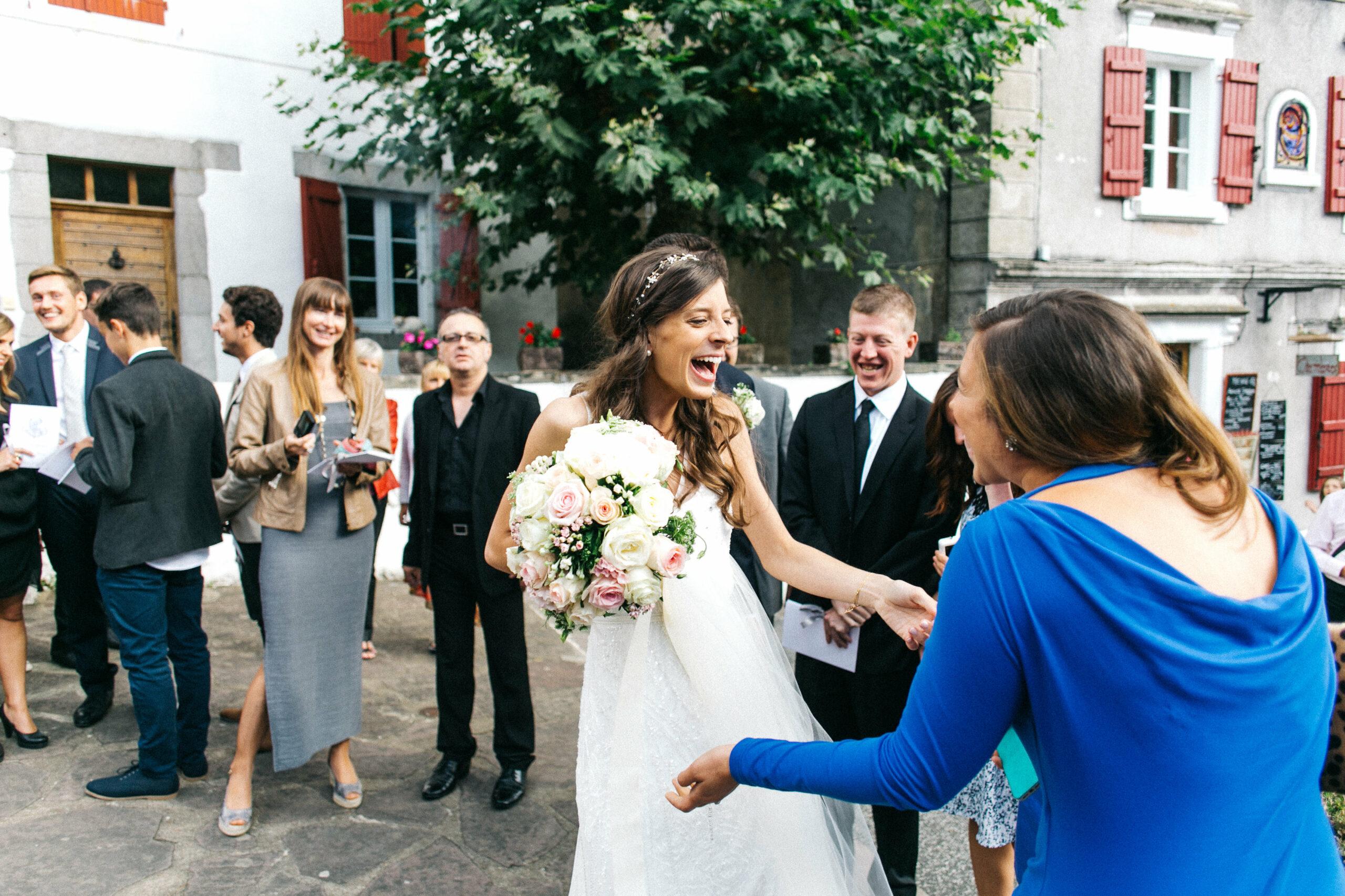 mariage-basque-espelette-wedding-00031