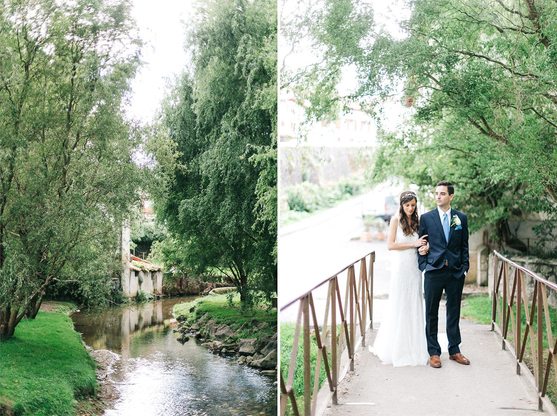 mariage-basque-espelette-wedding-00032