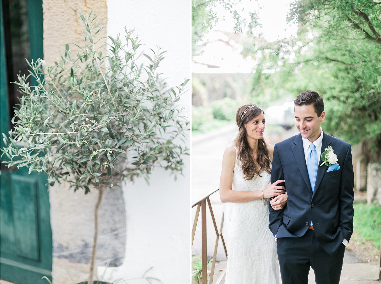 mariage-basque-espelette-wedding-00033