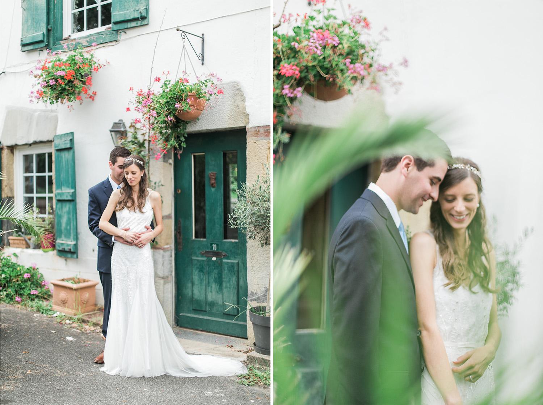 mariage-basque-espelette-wedding-00034