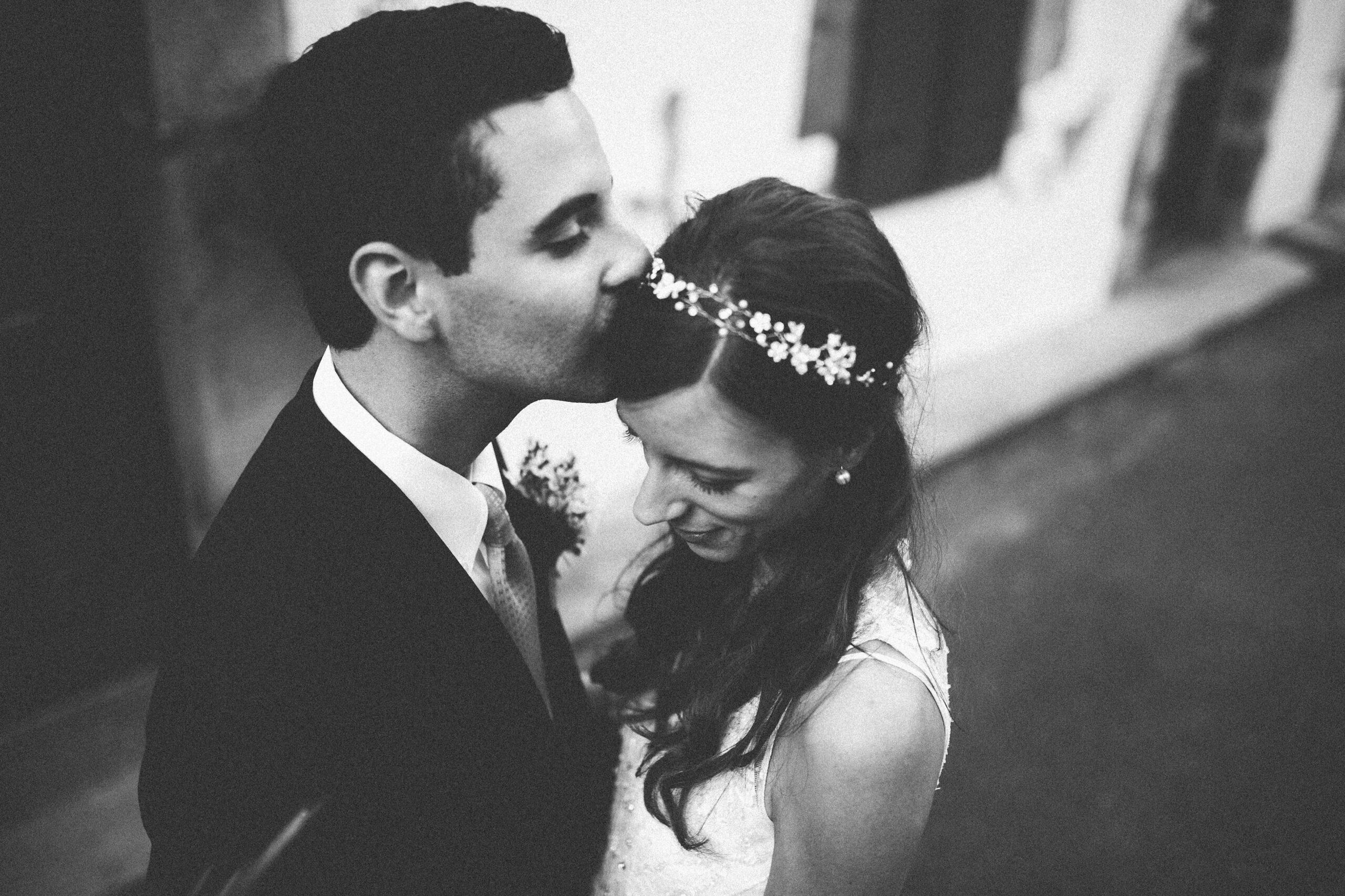 mariage-basque-espelette-wedding-00035
