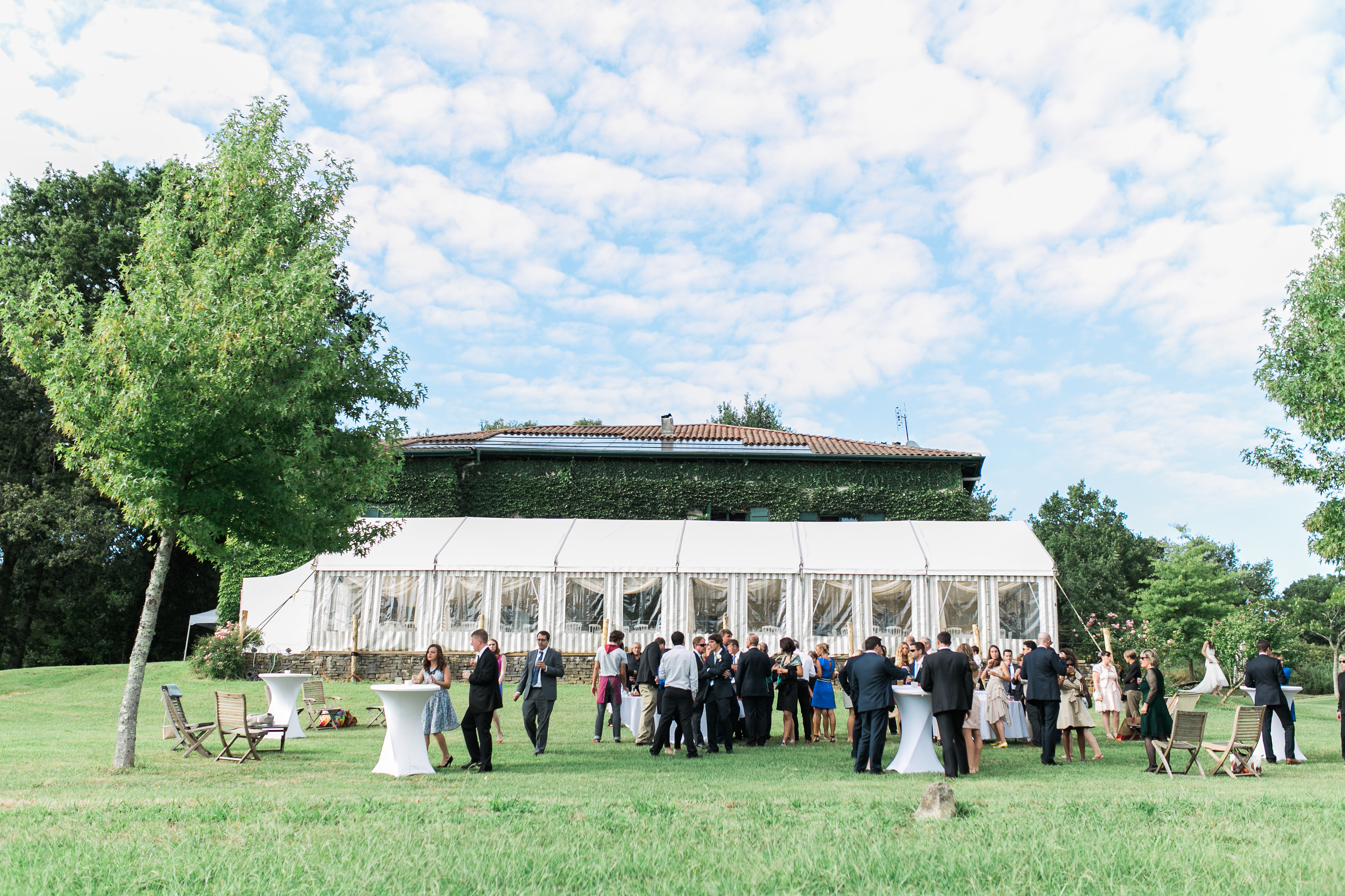 mariage-basque-espelette-wedding-00038