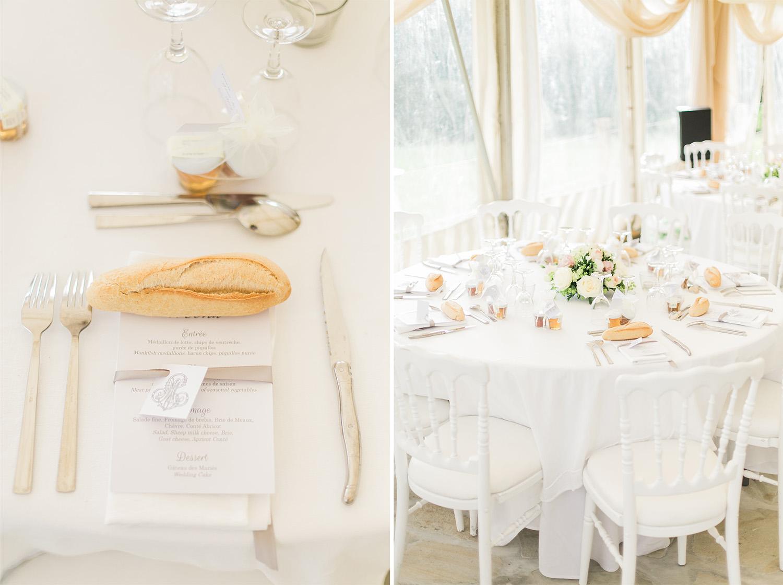 mariage-basque-espelette-wedding-00039
