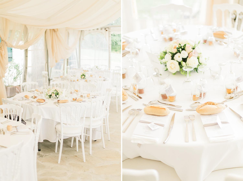 mariage-basque-espelette-wedding-00040