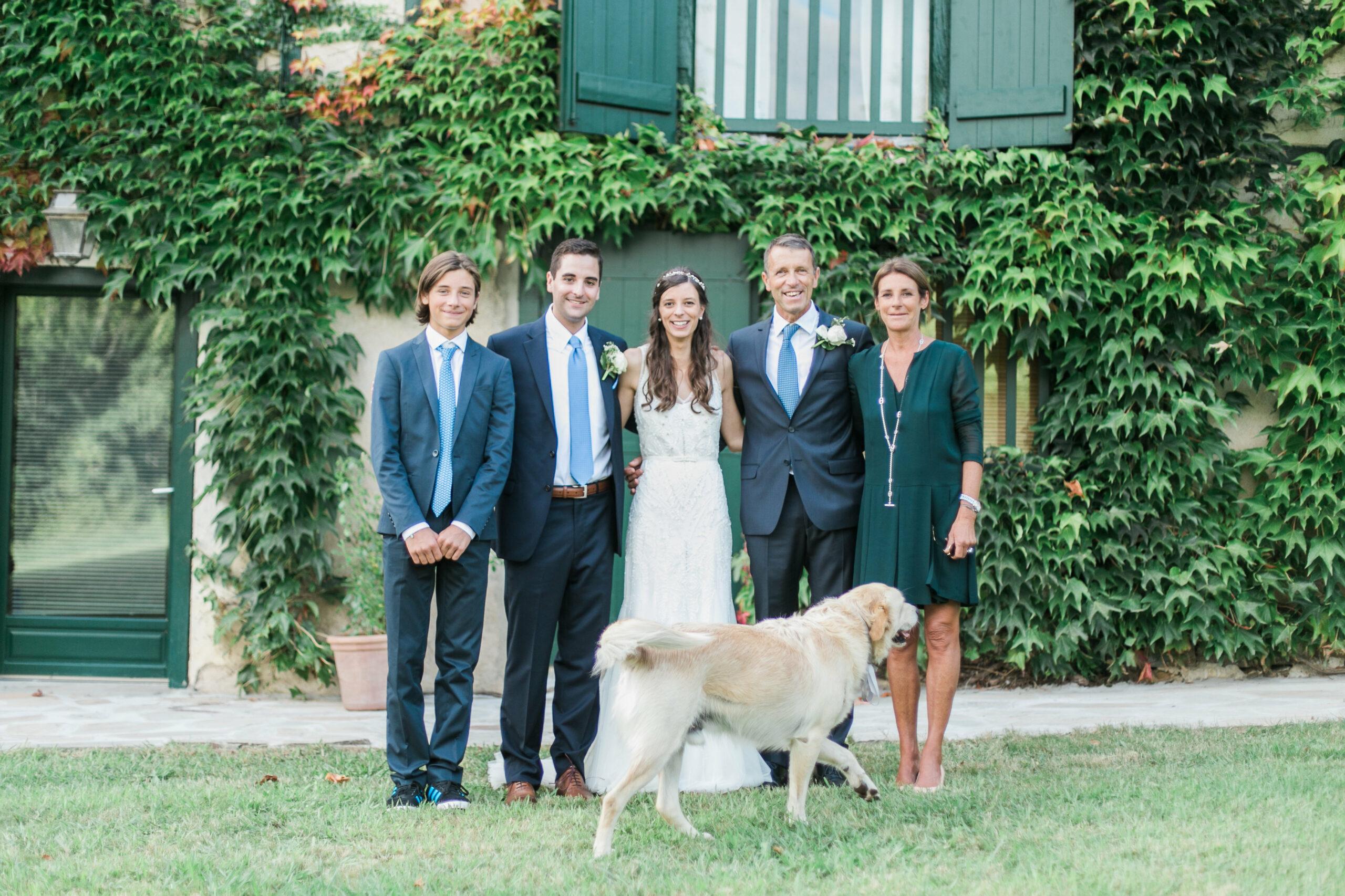 mariage-basque-espelette-wedding-00042