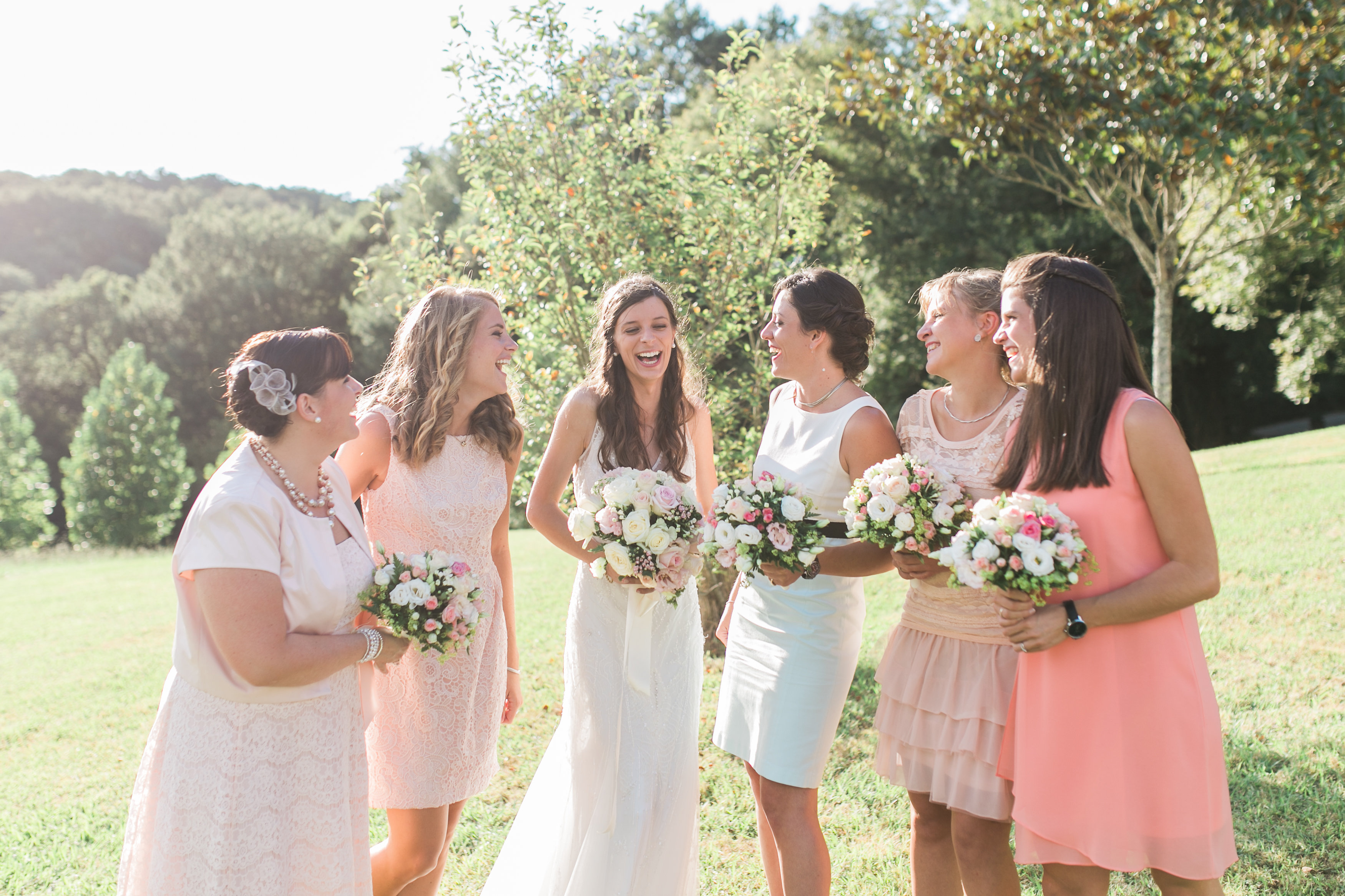 mariage-basque-espelette-wedding-00044