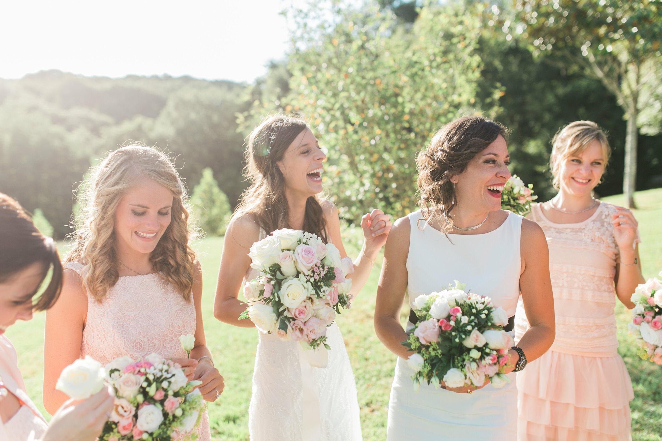 mariage-basque-espelette-wedding-00046