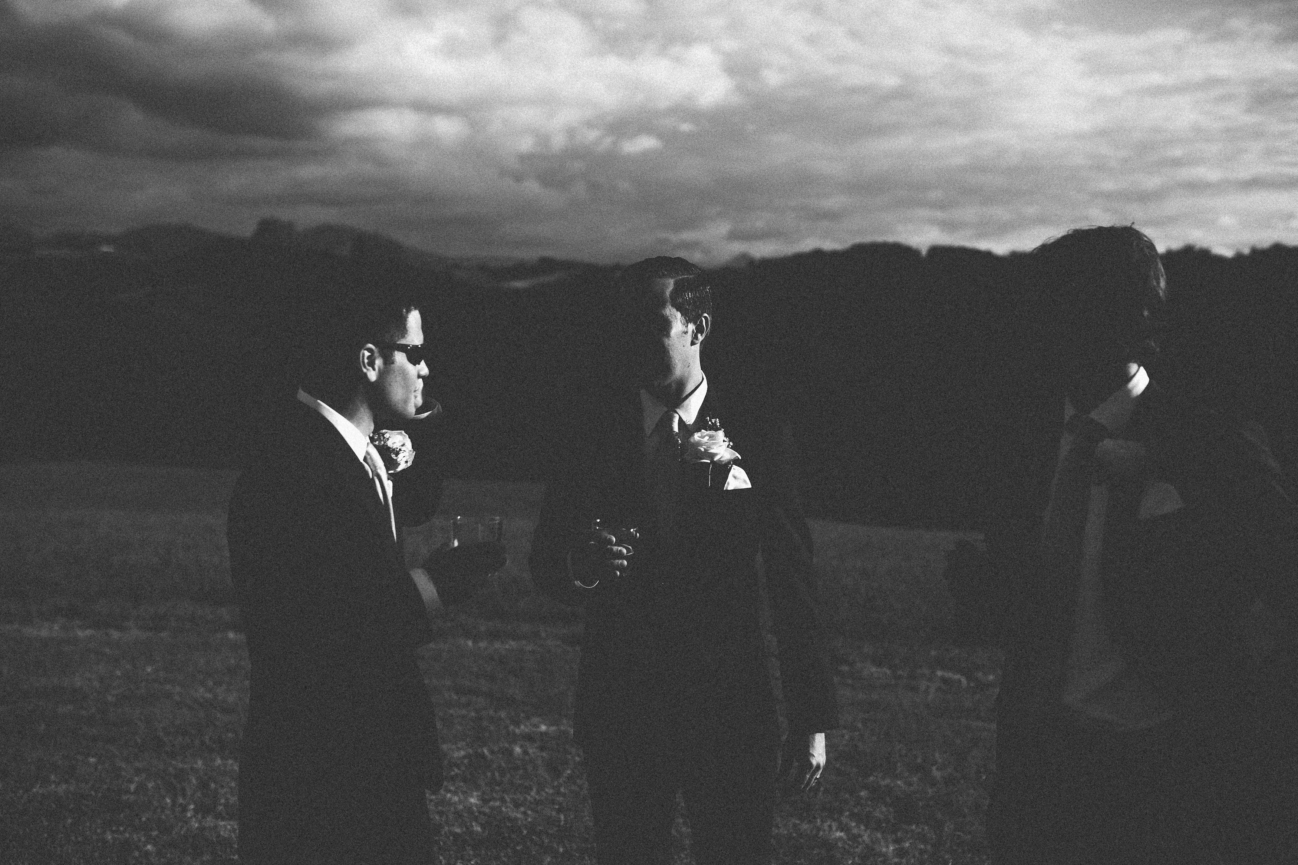 mariage-basque-espelette-wedding-00047