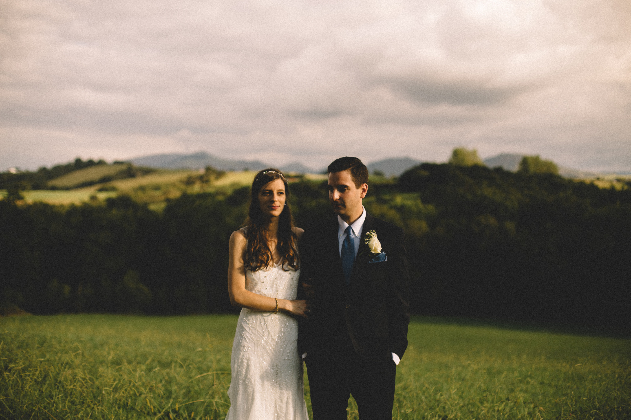 mariage-basque-espelette-wedding-00049