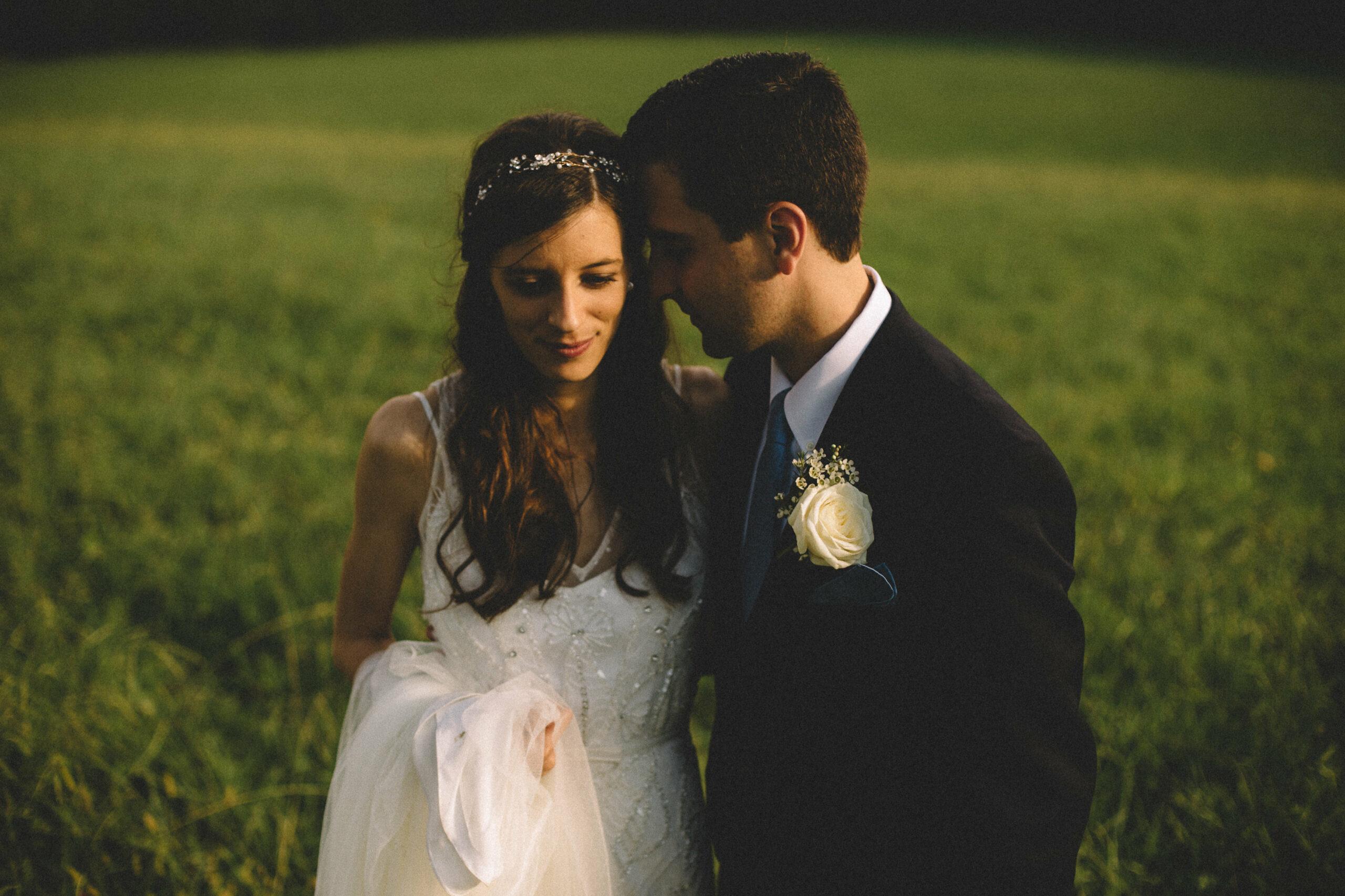 mariage-basque-espelette-wedding-00050