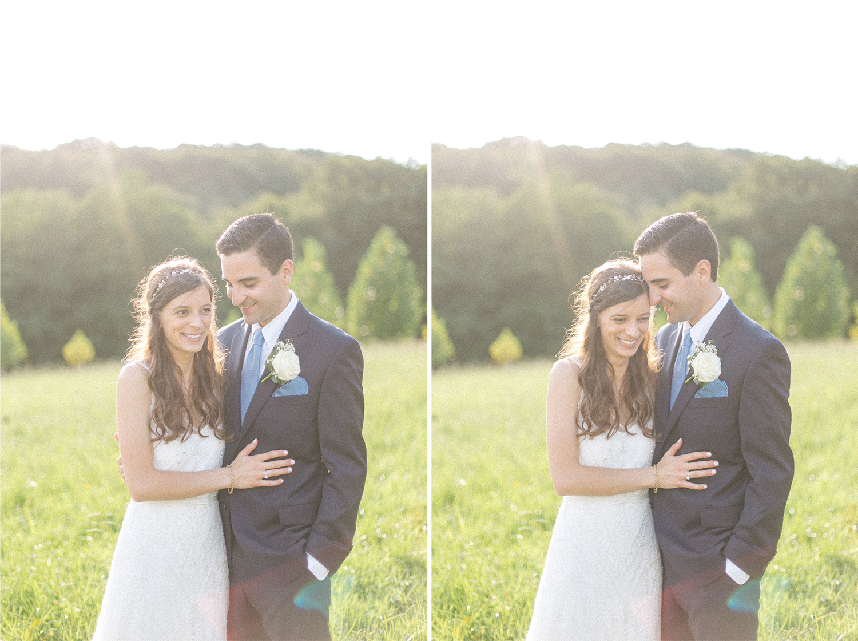 mariage-basque-espelette-wedding-00051