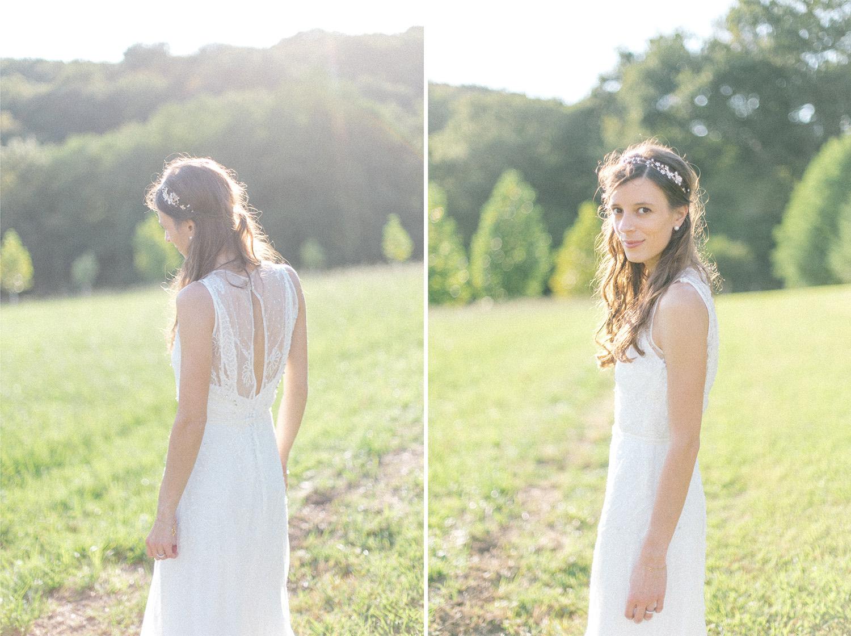 mariage-basque-espelette-wedding-00052