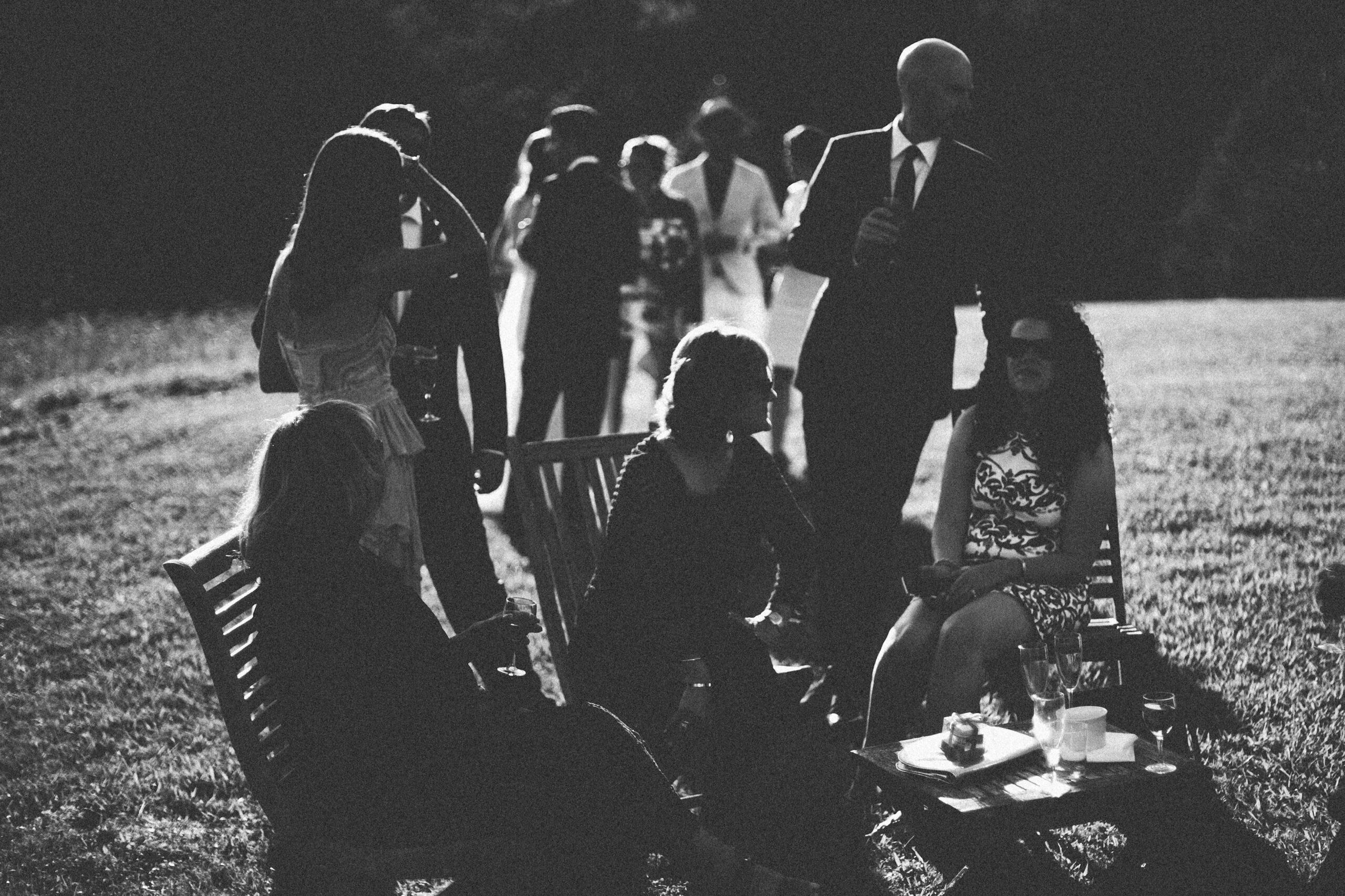 mariage-basque-espelette-wedding-00053
