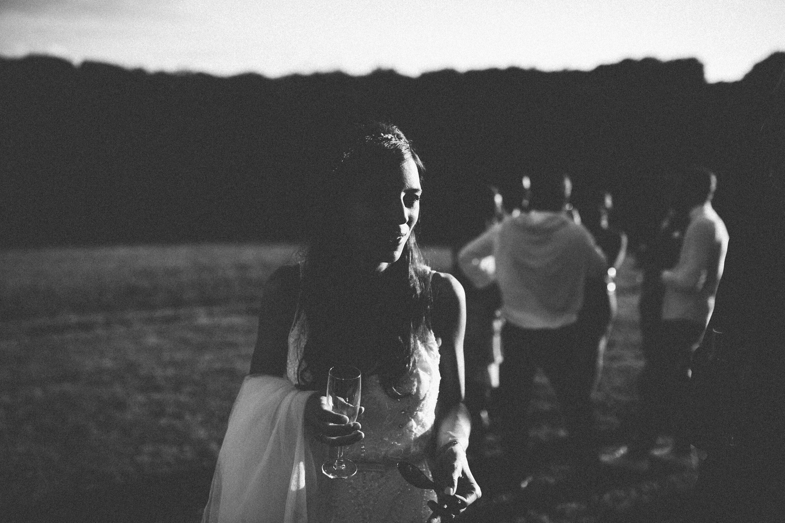 mariage-basque-espelette-wedding-00054