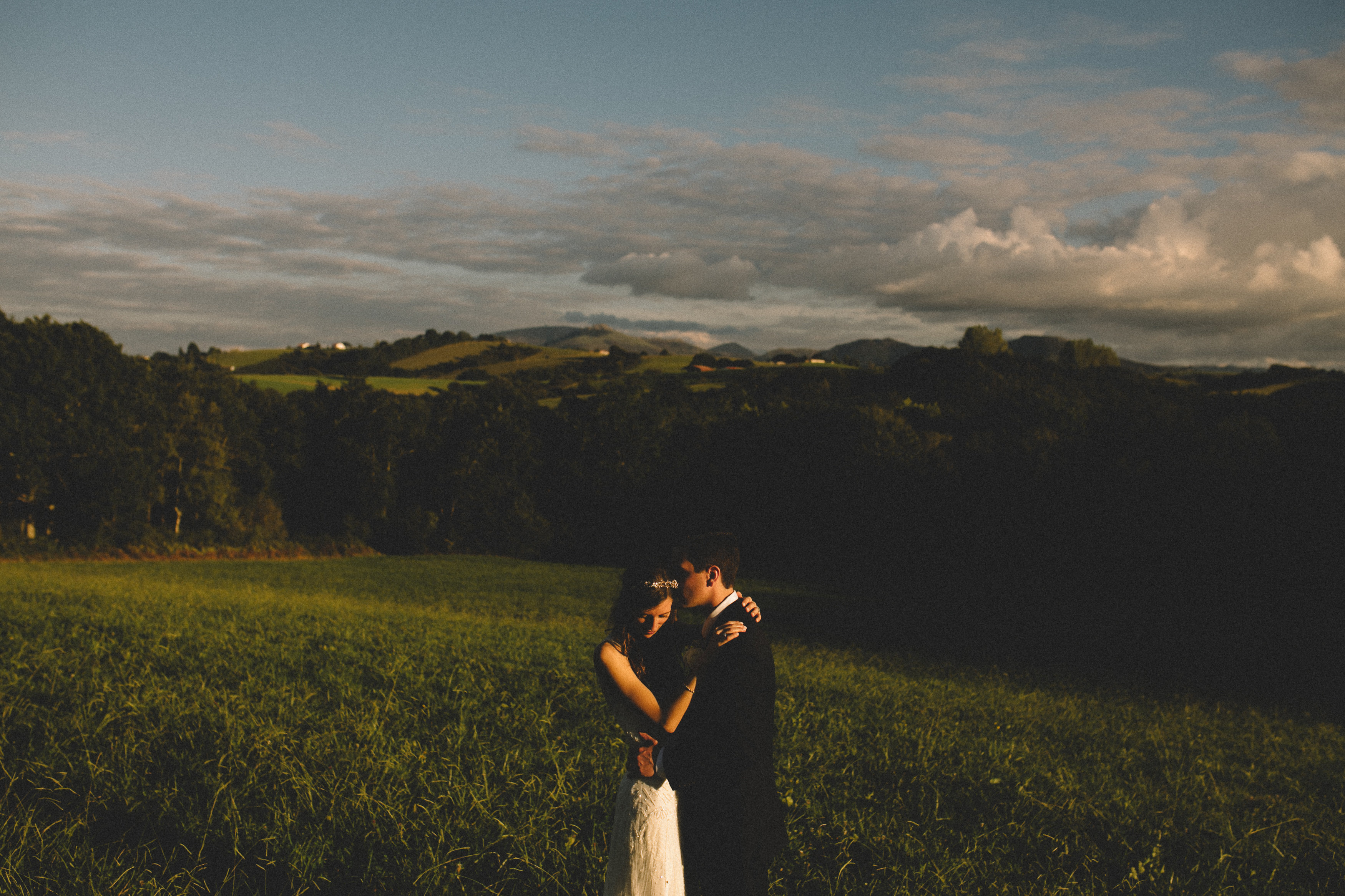 mariage-basque-espelette-wedding-00056
