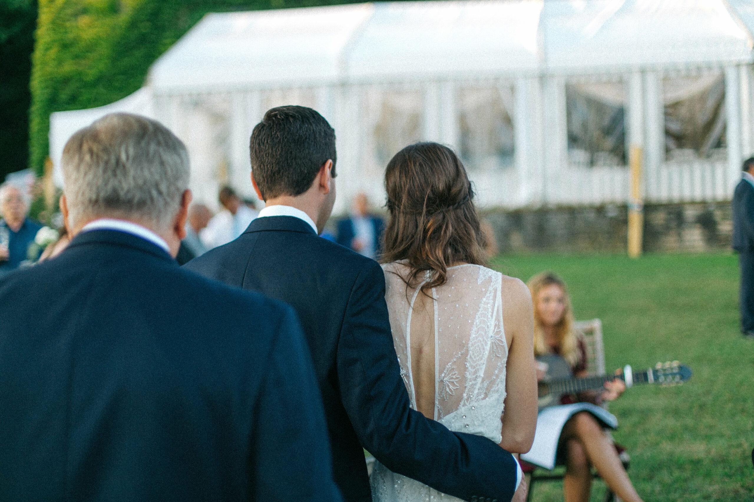 mariage-basque-espelette-wedding-00060