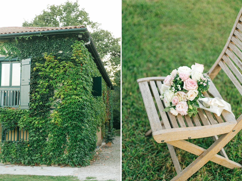 mariage-basque-espelette-wedding-00064