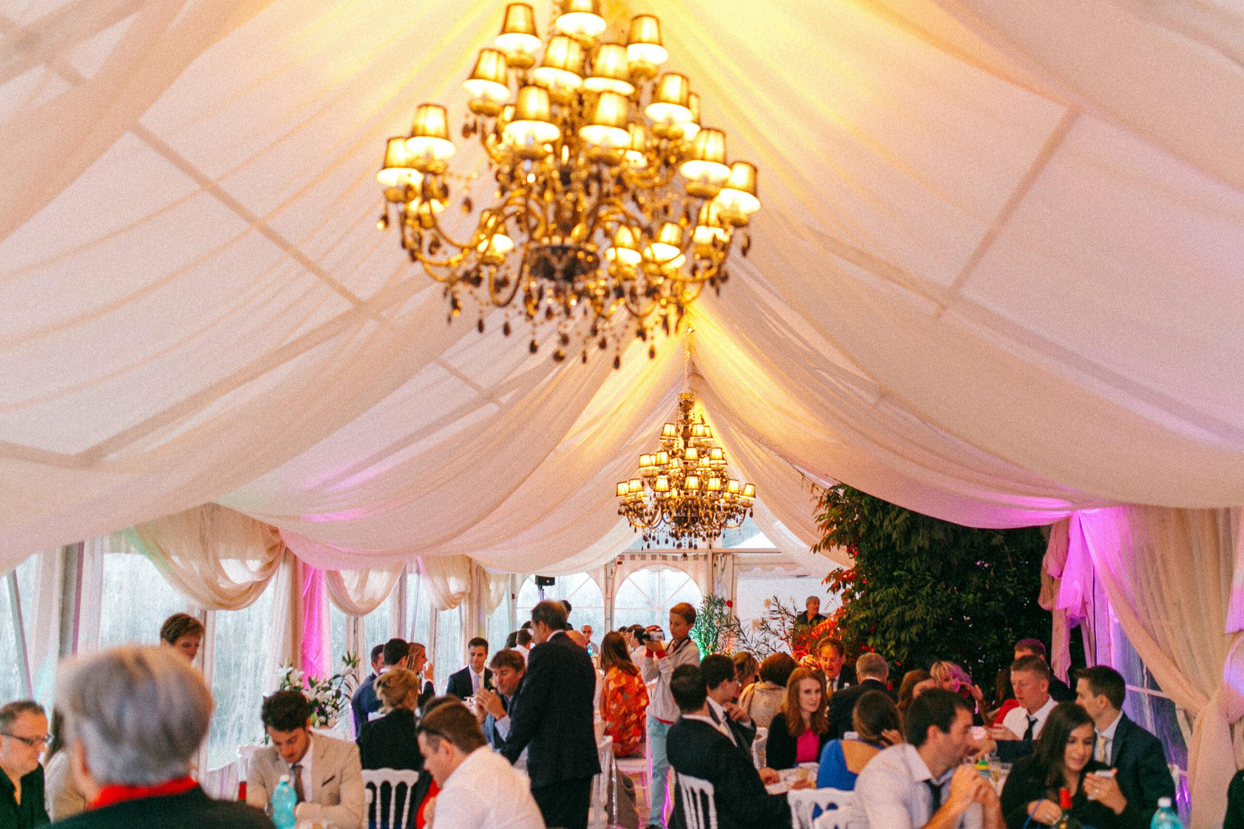mariage-basque-espelette-wedding-00067