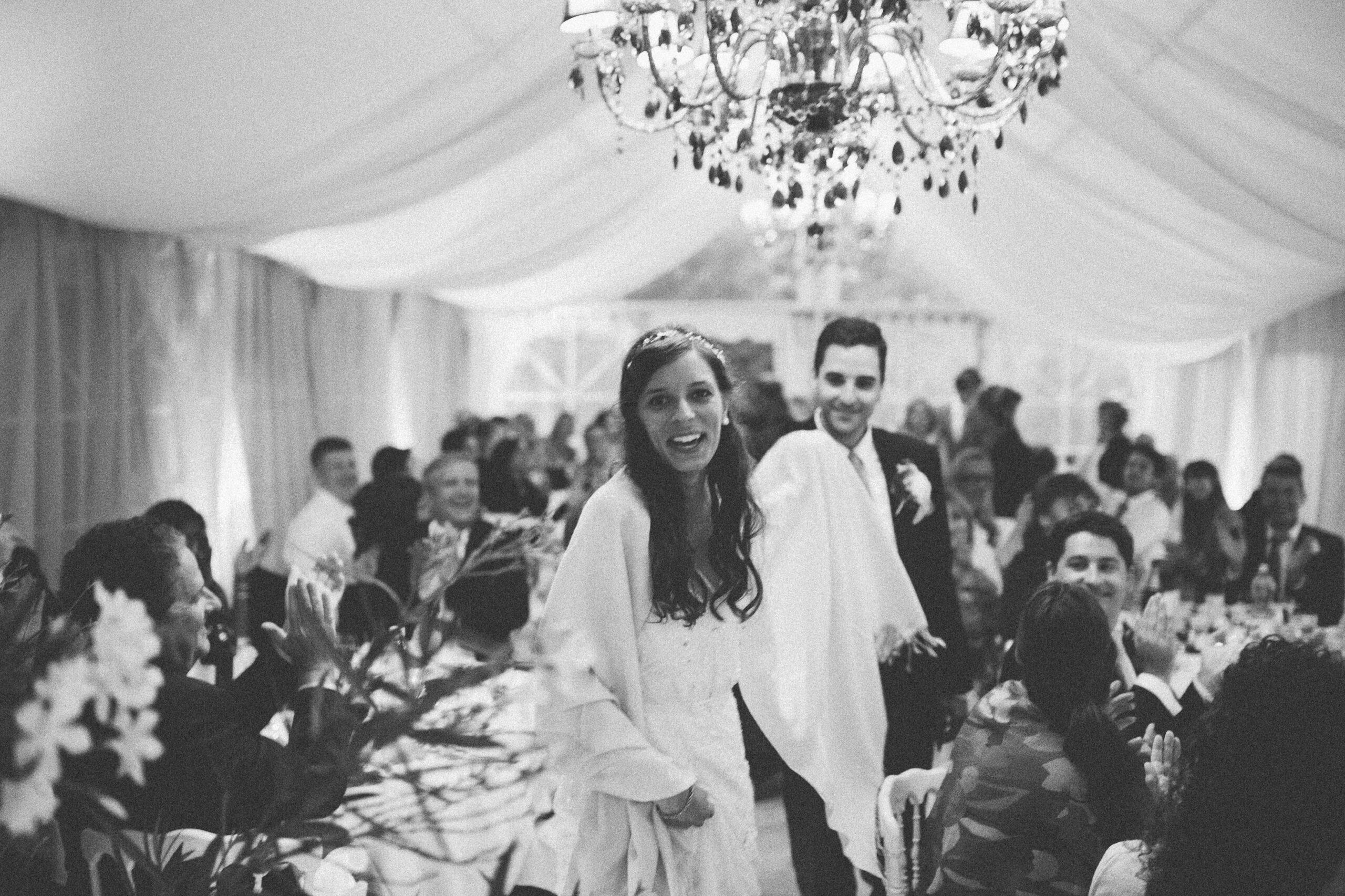 mariage-basque-espelette-wedding-00069