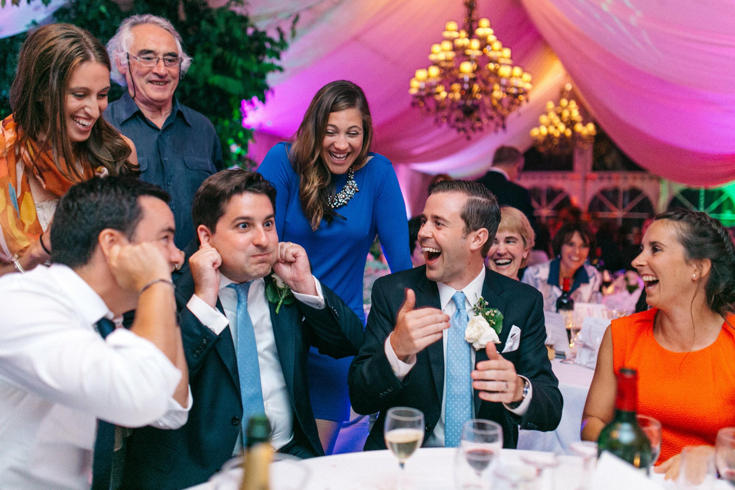 mariage-basque-espelette-wedding-00070