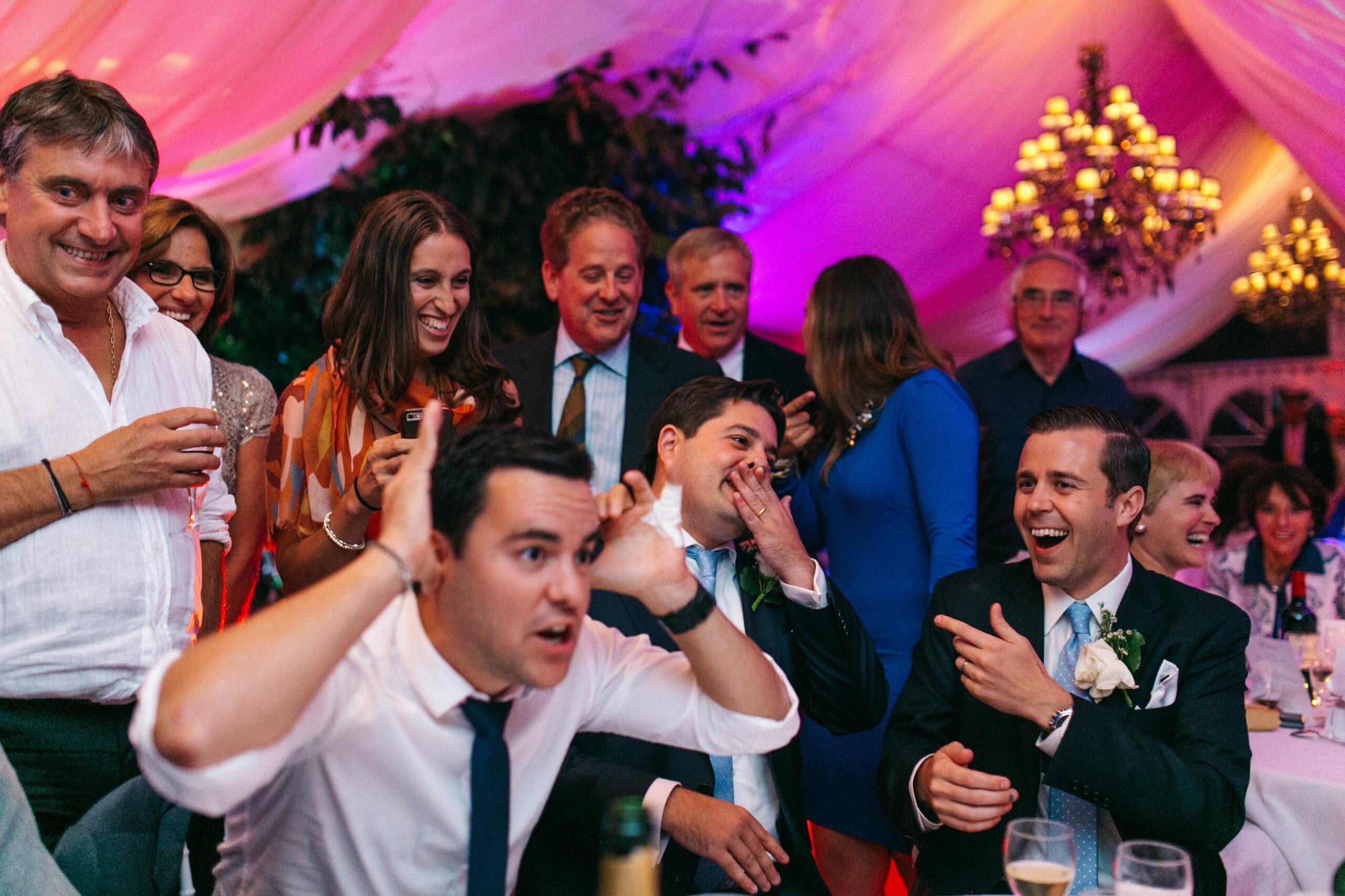 mariage-basque-espelette-wedding-00071