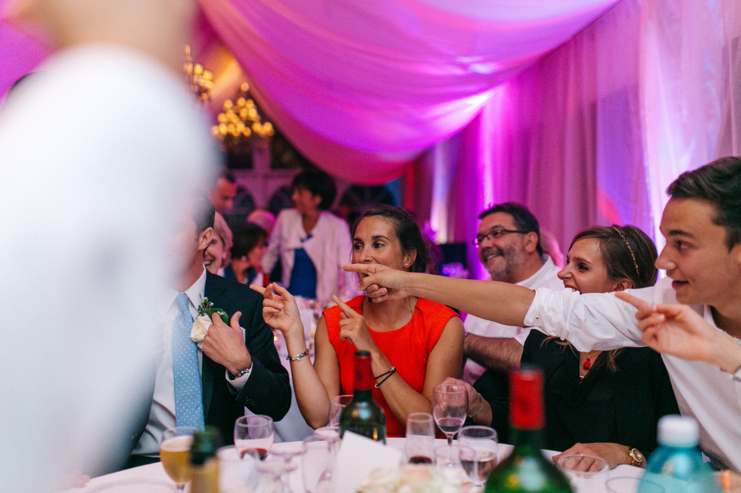 mariage-basque-espelette-wedding-00072