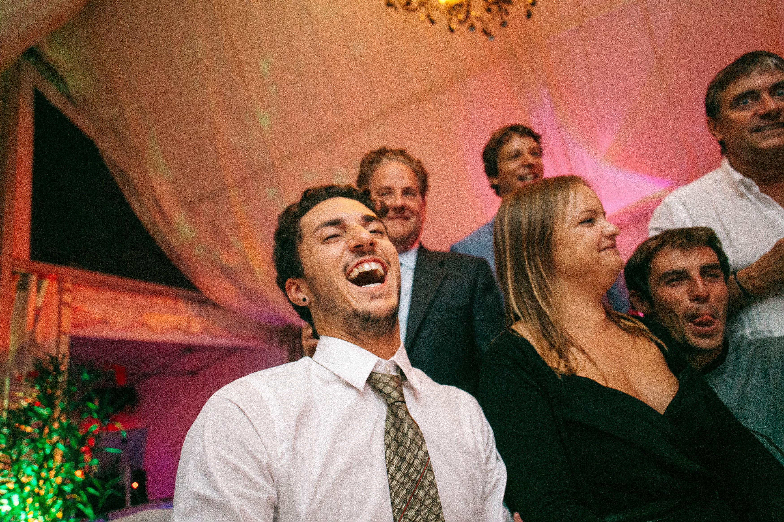 mariage-basque-espelette-wedding-00073