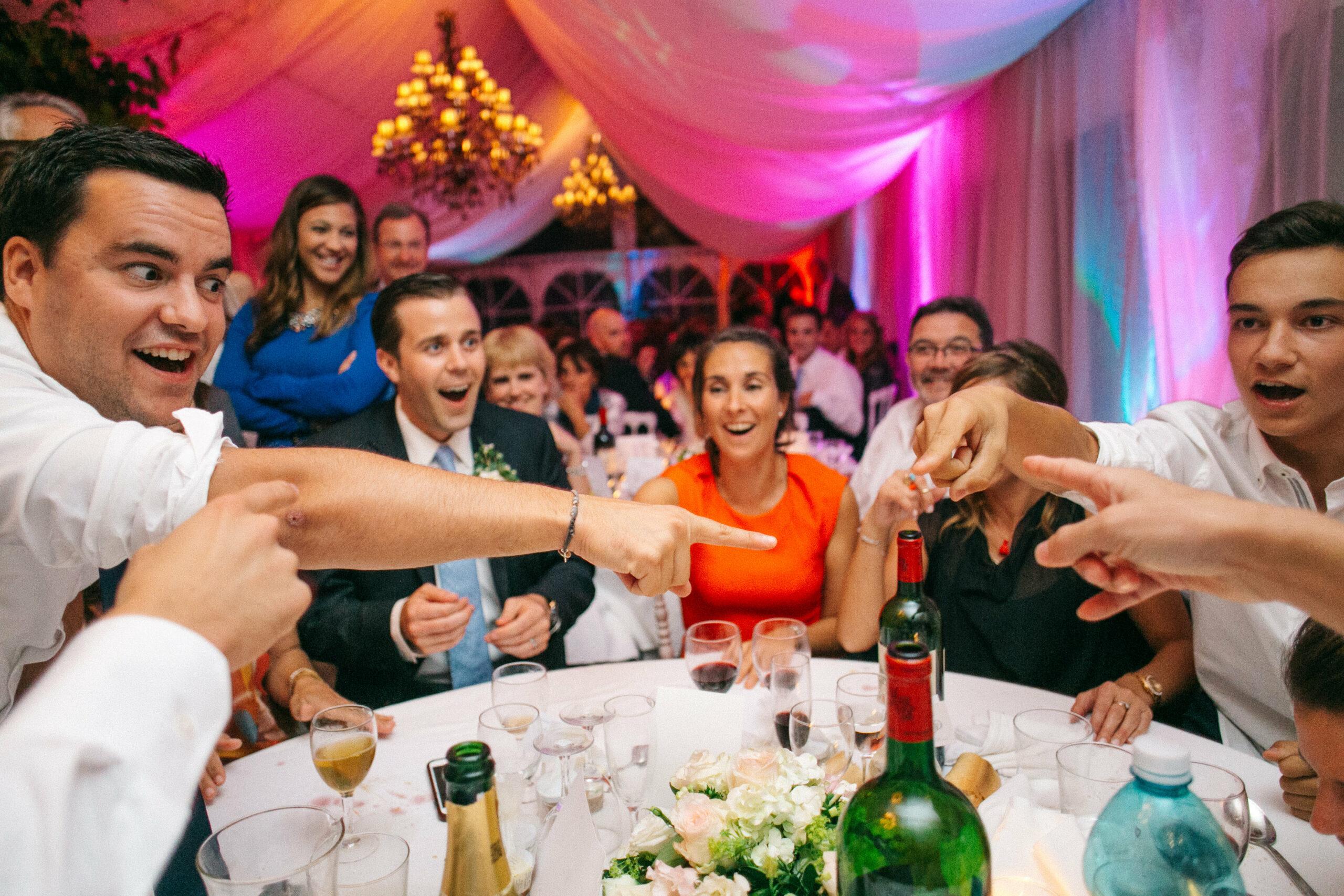 mariage-basque-espelette-wedding-00074