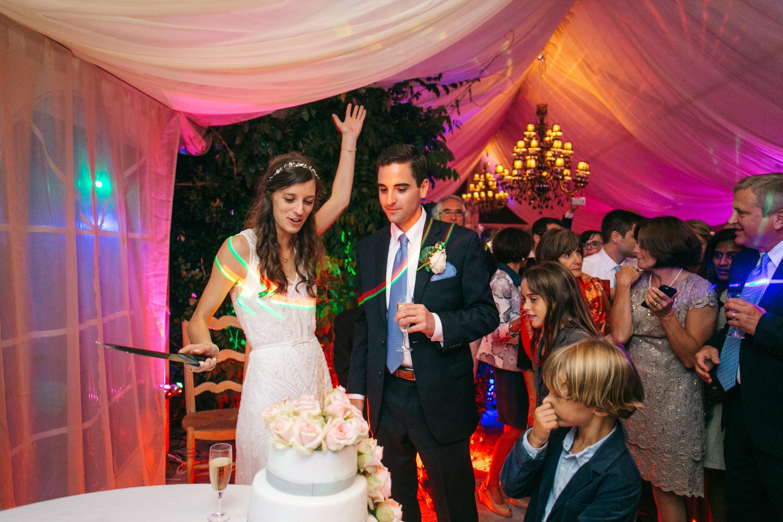 mariage-basque-espelette-wedding-00075