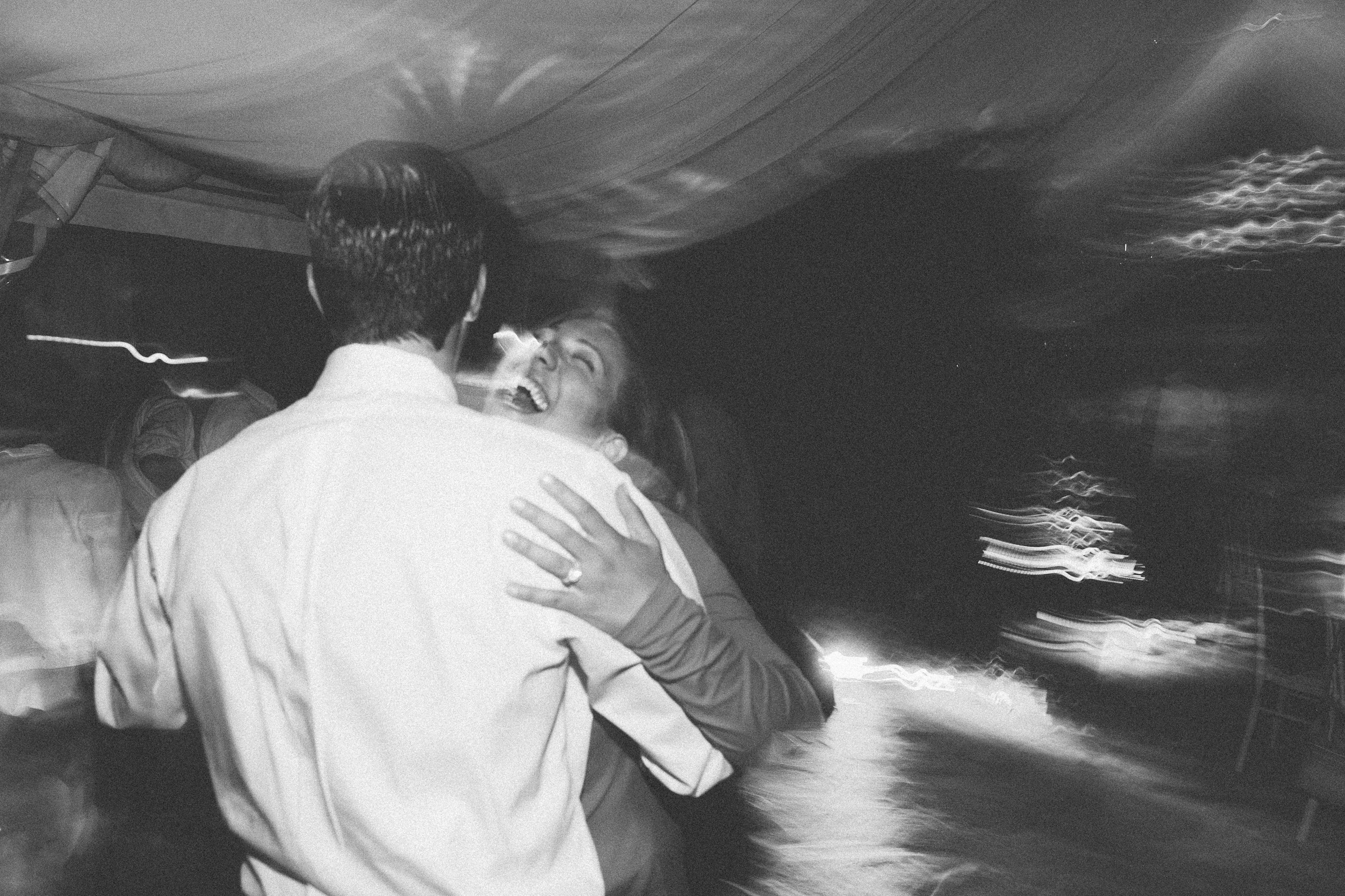 mariage-basque-espelette-wedding-00078